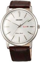 Фото - Наручные часы Orient UG1R003W