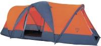 Палатка Bestway Traverse 4 4-местная