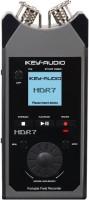 Фото - Диктофон iKey Audio HDR-7
