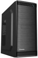 Фото - Корпус (системный блок) Gamemax MT508 400Вт черный