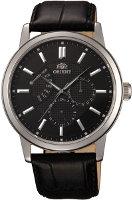 Фото - Наручные часы Orient UU0A004B
