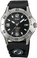 Фото - Наручные часы Orient WE00004B