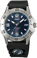 Фото - Наручные часы Orient WE00004D