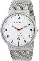 Наручные часы Skagen SKW6025