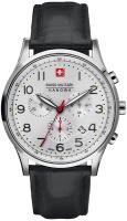 Наручные часы Swiss Military 06-4187.04.001