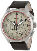 Фото - Наручные часы Timex T2P275