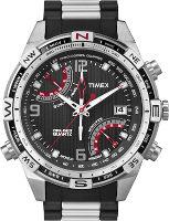 Фото - Наручные часы Timex T49868