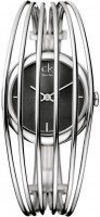 Наручные часы Calvin Klein K9923107