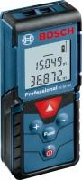 Нивелир / уровень / дальномер Bosch GLM 40 Professional 0601072900 40м, кейс