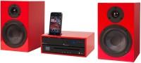 Аудиосистема Pro-Ject Set Micro Hifi System