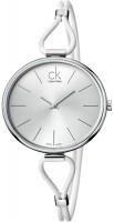 Наручные часы Calvin Klein K3V231L6