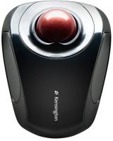 Мышка Kensington Orbit Wireless Mobile Trackball