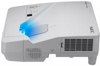 Фото - Проектор NEC UM301X