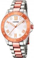 Наручные часы Calypso K5651.3