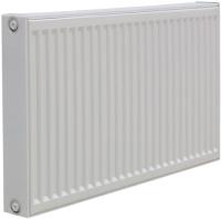 Фото - Радиатор отопления Kalde 22K (600x1400)