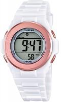 Фото - Наручные часы Calypso K5661/1