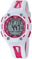 Наручные часы Calypso K5666/3