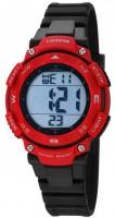Наручные часы Calypso K5669/5