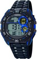 Фото - Наручные часы Calypso K5670/8