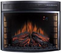 Электрокамин Royal Flame Panoramic 25 LED FX