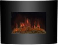 Электрокамин Royal Flame EF455S