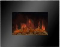 Электрокамин Royal Flame EF450S