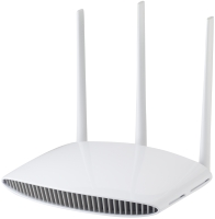 Wi-Fi адаптер EDIMAX BR-6208AC