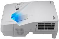 Фото - Проектор NEC UM361X