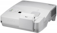 Проектор NEC UM361Xi