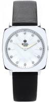 Фото - Наручные часы Royal London 21206-01