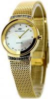 Фото - Наручные часы Continental 13002-LT202501