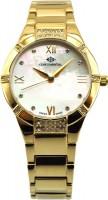 Фото - Наручные часы Continental 1229-235