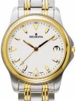 Наручные часы DELBANA 467360Y W