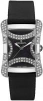 Наручные часы DELBANA 41641.529.2.535