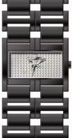 Наручные часы DELBANA 44701.525.2.060