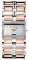 Наручные часы DELBANA 53701.525.2.060