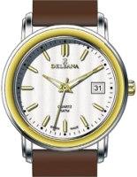 Наручные часы DELBANA 467408.1YL W