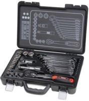 Набор инструментов Ultra 700026Z