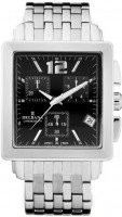 Наручные часы DELBANA 467500 BLK