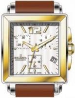 Наручные часы DELBANA 467500YL W
