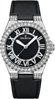 Наручные часы DELBANA 41611.581.1.033