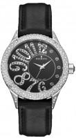 Наручные часы DELBANA 41611.533.1.012