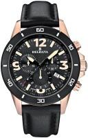 Наручные часы DELBANA 73602.572.6.031