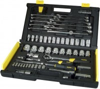Фото - Набор инструментов Stanley 1-94-660