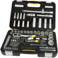 Набор инструментов Stanley 1-94-668