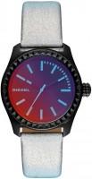 Наручные часы Diesel DZ 5459
