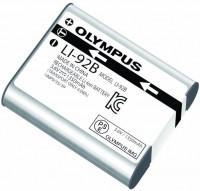 Аккумулятор для камеры Olympus LI-92B