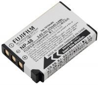 Аккумулятор для камеры Fuji NP-48
