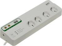 Сетевой фильтр / удлинитель APC PMF83VT-RS