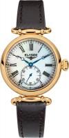 Наручные часы ELYSEE 38023